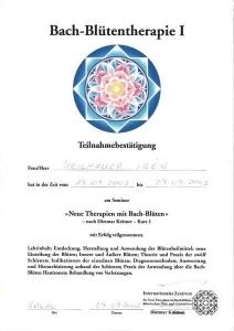 Bach-Bluetentherapie_I