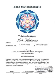Bach-Bluetentherapie_Workshop_1