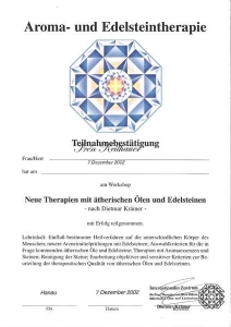 Bach-Bluetentherapie_Workshop_2