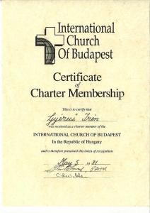 Int_Kirche_Budapest91