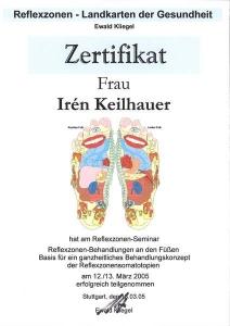 Reflexzonen-Seminar_I