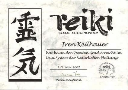 Reiki_II
