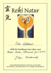 Reiki_Meister_Lehre_Grad