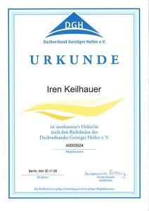 Urkunde-Anerkannte-Heilerin-nach-DGH-