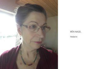 Iren Nagel